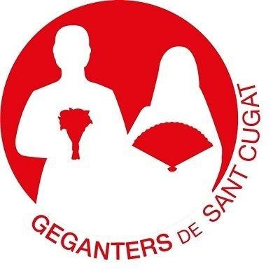 Geganters de Sant Cugat